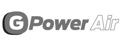 Gpower Air