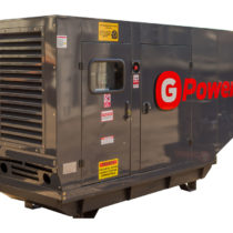 GPower Generator