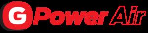 GPower Logo